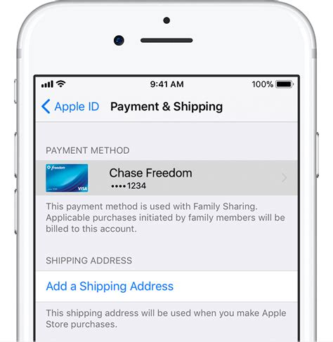 Apple Music Gift Card Family - how to make itunes gift card default payment infocard co