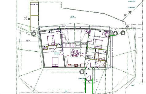 earth contact home plans earth sheltered home floor plans earth home floor plans