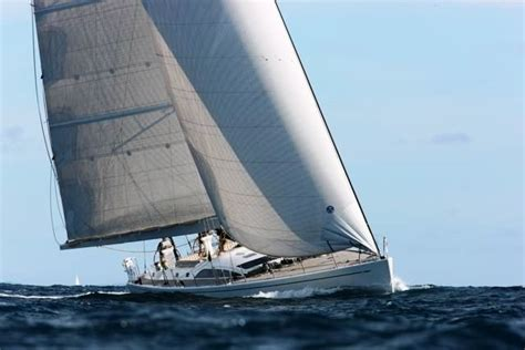 dream catcher yachts dreamcatcher yacht charter details swan 82 sailing yacht