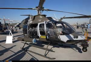 Helikopter Bell 407 bell 407 large preview airteamimages