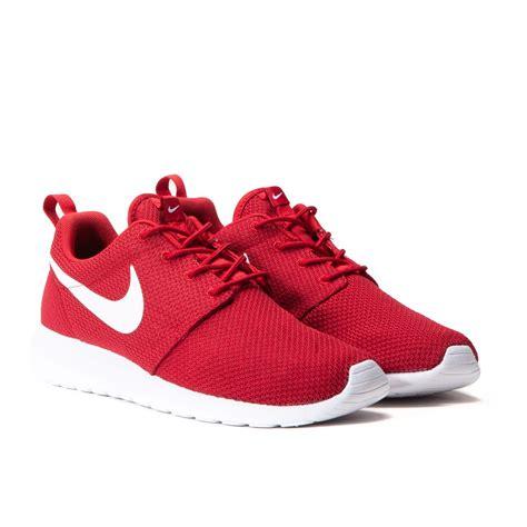 Nike Roshe Two 1 nike roshe one white 511881 612