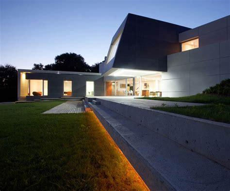 concrete home designs minimalist in germany modern house designs modern contemporary architecture in spain concrete