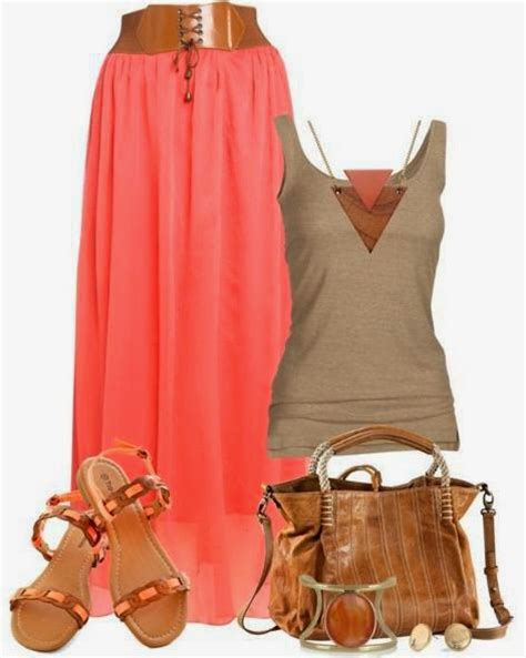 link c color combinations in women s apparel for dress