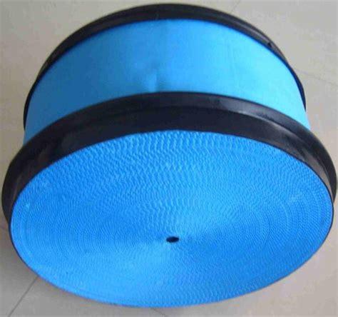 Saringan Udara Air Filter Perkins Sev551h 4 truck air filter sev551h 4 â truck air filter sev551h 4 ð ñ ðµð ð ñ ñ ð ð ð ðµð hubei juntu industry