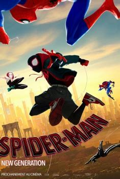 regarder spider man new generation regarder film en streaming gratuit hd spider man far from home 2019 streaming vf en full hd