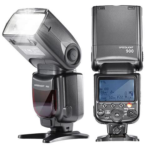 Blitz Kamera Nikon D3100 neewer mk900 ittl blitz f 252 r nikon d3000 d3100 d5000 d5100 d7000 d300 d300s d700 ebay