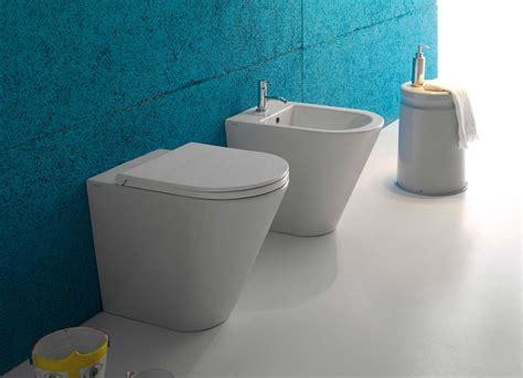 globo arredo bagno globo mobili bagno cool mobile bagno globo ceramica