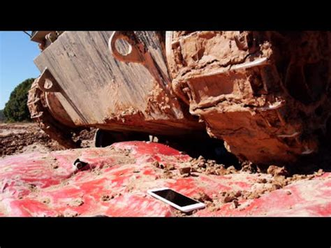 Sony Xperia M Ubox Anti Smash Screen Guard Lifetime Warranty ubox anti smash live on doovi