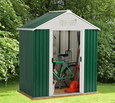 step  step map  cheap metal sheds  sale