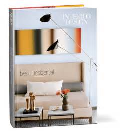 Home Interior Design Books Interior Design Books