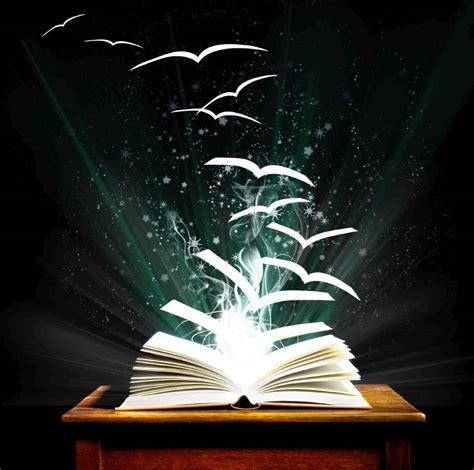 imagenes espirituales en hd harry potter ff bibliothek