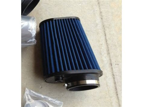 dodge ram air filter dodge challenger cold air intake filter part no 68256672aa