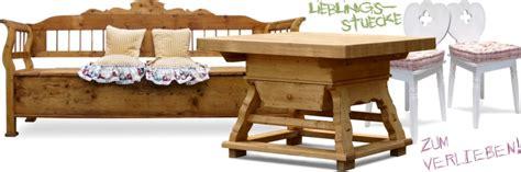 schlafzimmer mit überbau kaufen bett landhausstil gebraucht die neueste innovation der