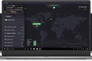 Proton Server Cern And Mit Scientists Release Free Vpn Service