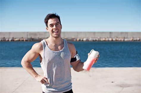 protein z schwangerschaft eiwei 223 pulver eiwei 223 shake zum abnehmen muskelaufbau