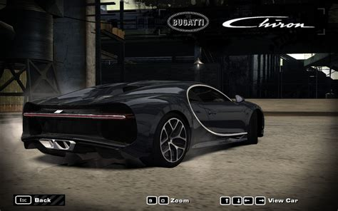 need for speed most wanted bugatti veyron bugatti veyron nfs most wanted need for speed most wanted