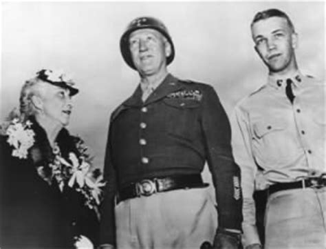 jeff sessions us army george s patton person pictures and information fold3