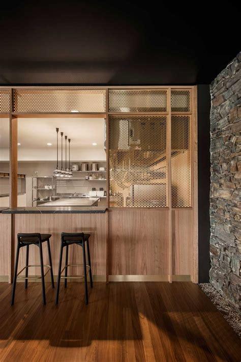 cafe design brief 2951 best interiors commercial images on pinterest