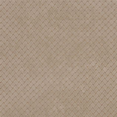beige microfiber upholstery fabric solid beige microfiber upholstery fabric by the yard
