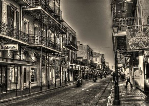 french quarter coloring page french quarter ride greeting card for sale by greg and