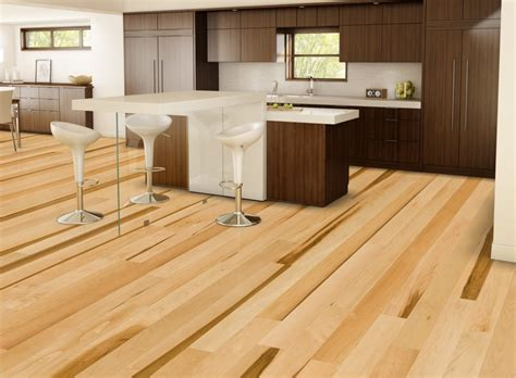 Home Design Flooring Reviews Mohawk Engineered Wood Flooring Reviews Roy Home Design