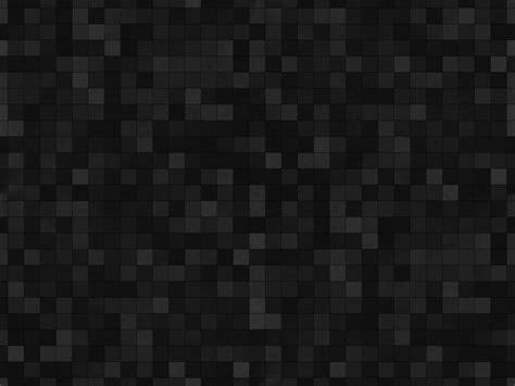 black and white tile wallpaper salt and pepper tiled wallpaper by evolventity on deviantart