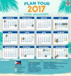Calendar 2018 Printable Philippines Calendar 2017 Philippines Printable Calendar Template