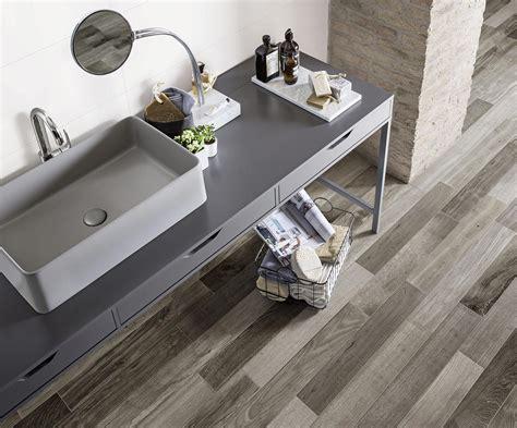 bagni moderni marazzi mattonelle per bagno ceramica e gres porcellanato marazzi