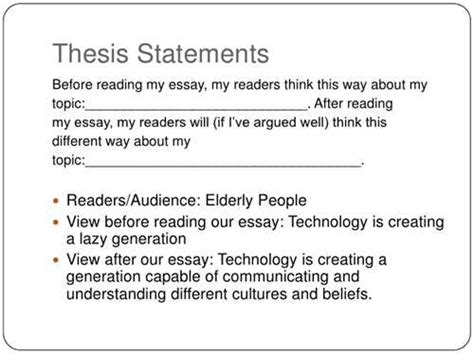 thesis statement about school bullying bullying possible thesis statements ladyindaco s blog