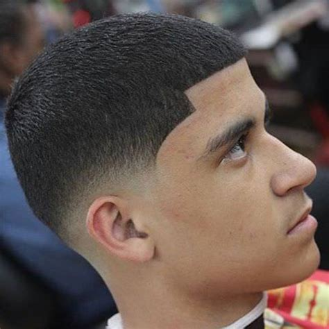 different haircuts for puerto ricans 21 caesar haircut ideas designs hairstyles design