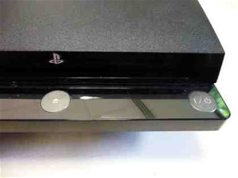 reset impostazioni video ps3 slim how to reset ps3 display settings on a slim console how