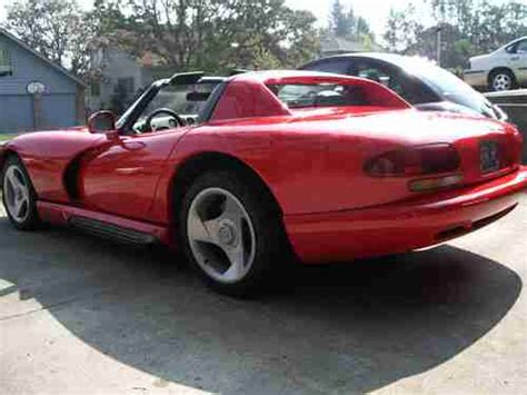 where to buy car manuals 1995 dodge viper rt 10 parking system service manual where to buy car manuals 1994 dodge viper navigation system 1994 dodge viper