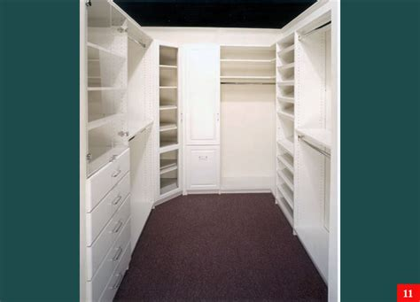 Walk In Closet Plans by 19 Fresh Walk In Closet Designs Plans House Plans 71380
