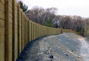 sound barrier contractor boston ma providence ri nh ct