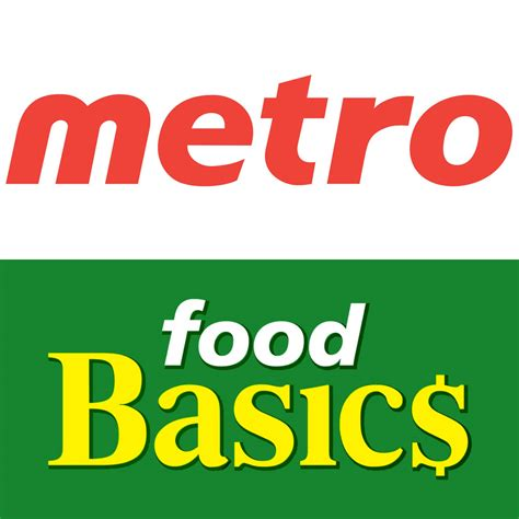 Grocery Gift Cards Online Canada - metro food basics gift cards retail rewards canada