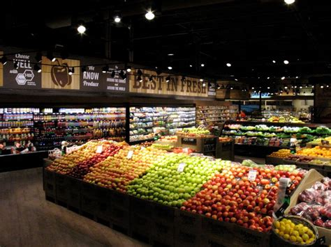 lighting stores albany checking out the price chopper market bistro all over albany