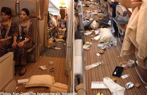 twelve years of turbulence the inside story of american airlines battle for survival books 12 hurt on sia flight to uk