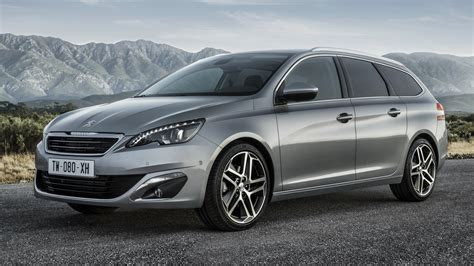 peugeot lease deals including insurance peugeot 308 sw globalcars com au