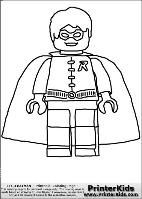 http coloringpages printable com wp content uploads lego