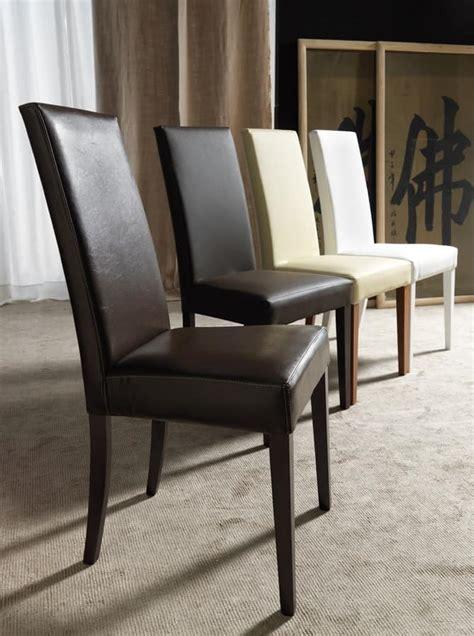 sedie imbottite per sala da pranzo sedia per sala da pranzo imbottita finiture