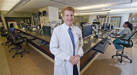 northwestern hospital emergency room 100 hospital and health system cmos to 2017
