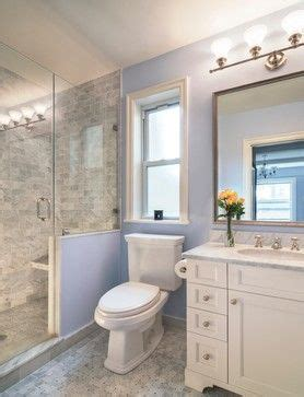 serene bathrooms serene bathroom for the home pinterest