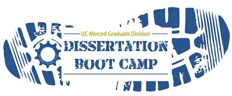 dissertation boot c summer 2016 dissertation boot c graduate division