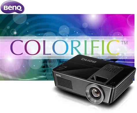 benq mh740 1080p dlp 3d projector benq mh740 1080p dlp 3d projector ca electronics
