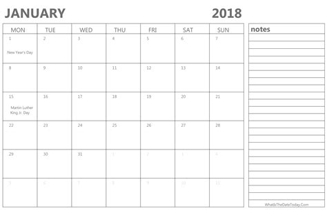 printable editable june 2018 calendar free calendar and template