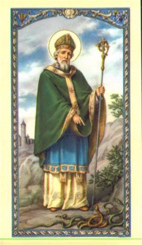 who is st history holidays the history of st s day