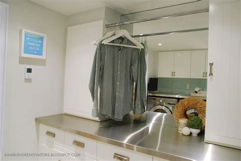 Ikea Laundry Room Cabinets Ikea Laundry Room Cabinets Design Ideas