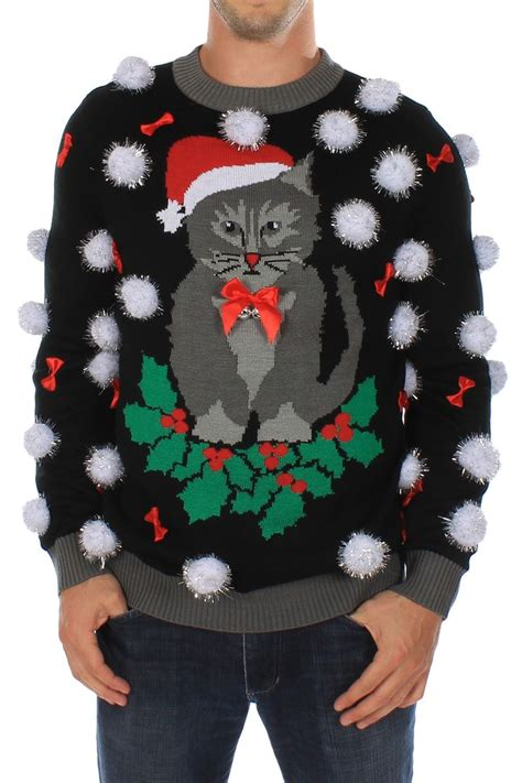 Cat Sweaters - 17 best ideas about cat sweater on