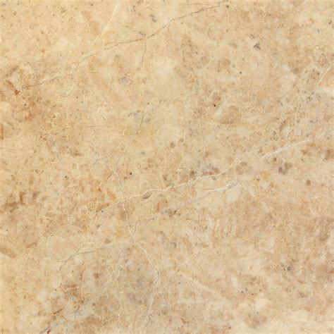 natural stone flooring fab flooring stone and tile