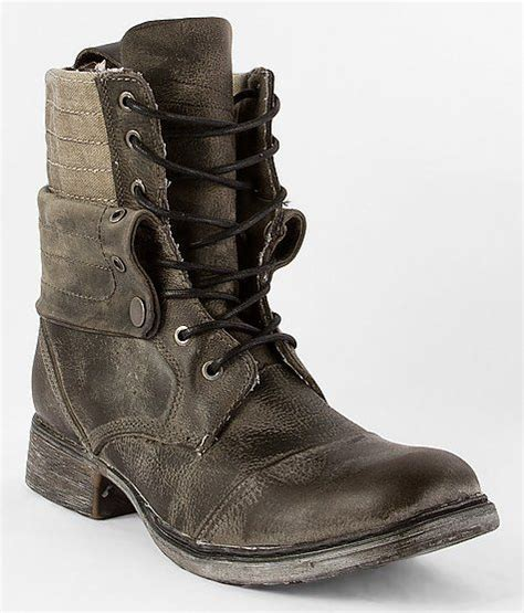 bed stu mens 15 must see men boots pins men s boots mens boots fashion and boots for men